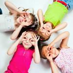 Paediatrician - Links